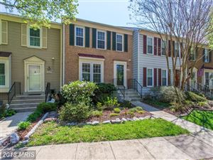 Featured picture for the property FX10216330