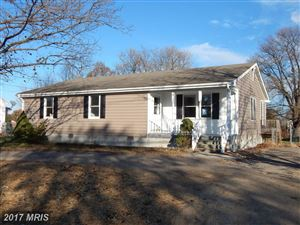 Featured picture for the property JF10102330