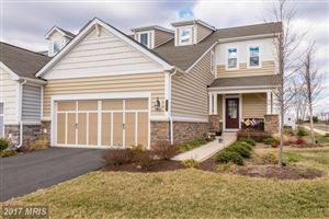 Featured picture for the property LO9865330