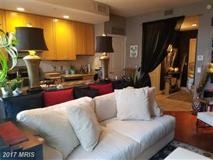 Featured picture for the property AR10006331