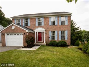 Featured picture for the property BC10178331