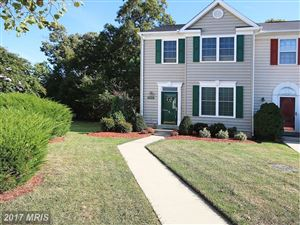 Photo of 10540 CATALINA PL, WHITE PLAINS, MD 20695 (MLS # CH10103331)