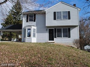 Featured picture for the property CR10189331