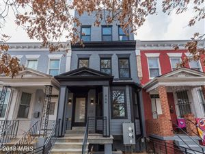 Featured picture for the property DC10133331