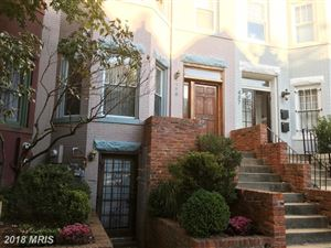 Featured picture for the property DC10141331