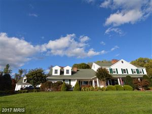 Photo of 214 DONMORE DR, GREAT FALLS, VA 22066 (MLS # FX10012331)