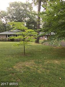 Photo of 5123 CLINTON RD, ALEXANDRIA, VA 22312 (MLS # FX10029331)