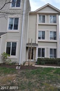 Photo of 10310 REIN COMMONS CT #1A, BURKE, VA 22015 (MLS # FX9984331)