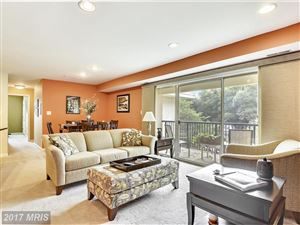 Featured picture for the property AA10014332