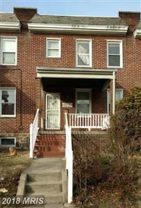 Featured picture for the property BA10138332