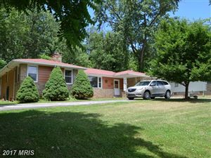 $362,000 :: 1412 WOODCLIFF AVE, CATONSVILLE MD, 21228