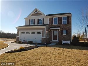 Photo of 6312 MADIGAN TRL, FREDERICK, MD 21703 (MLS # FR10075332)