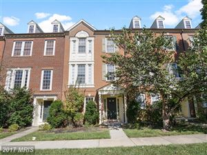 Photo of 3928 ADDISON WOODS RD, FREDERICK, MD 21704 (MLS # FR10115332)
