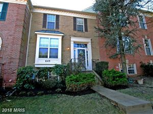 Featured picture for the property BC10168333