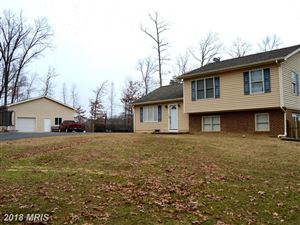 Featured picture for the property BE10138333