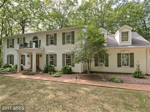 Photo of 3085 WINDSOR PLACE DR, NEW WINDSOR, MD 21776 (MLS # CR10073333)