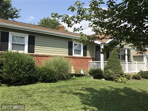 Featured picture for the property FL10031333