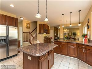 Featured picture for the property HR10132333