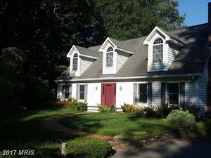 Featured picture for the property MC10081333