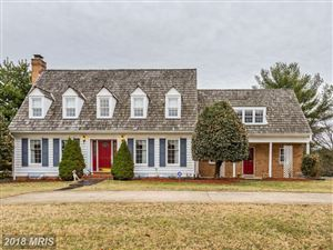 Featured picture for the property MC10165333