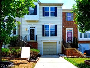 Photo of 2559 GRAYTON LN, WOODBRIDGE, VA 22191 (MLS # PW9984333)