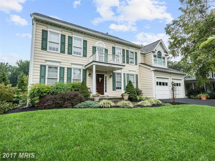 Photo for 18407 PARADISE COVE TER, OLNEY, MD 20832 (MLS # MC10046333)