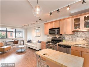 Featured picture for the property DC10038334
