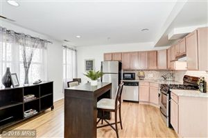 Featured picture for the property DC9698334