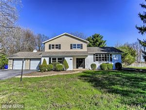 Featured picture for the property FR10218334