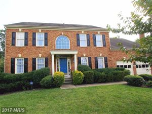 Photo of 6395 TRUE LN, SPRINGFIELD, VA 22150 (MLS # FX10102334)