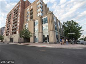 Photo of 1020 HIGHLAND ST #617, ARLINGTON, VA 22201 (MLS # AR9986335)