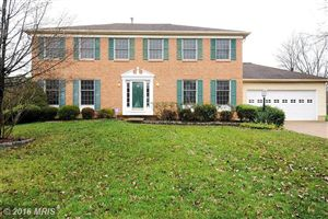 Featured picture for the property LO9561335