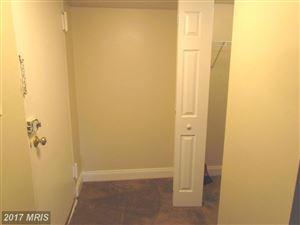 Photo of 5601 PARKER HOUSE TER #118, HYATTSVILLE, MD 20782 (MLS # PG10100335)