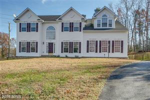Featured picture for the property SP9820335