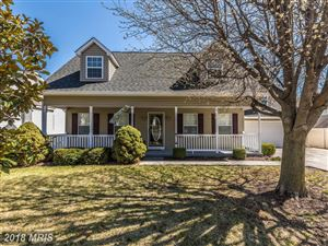 Featured picture for the property WI10200335