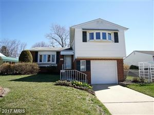 Featured picture for the property BC9896336