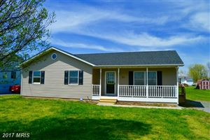 Featured picture for the property BE9913336