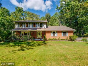 Photo of 5684 FRENCH AVE, SYKESVILLE, MD 21784 (MLS # CR10069336)