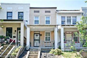 Featured picture for the property DC9698336