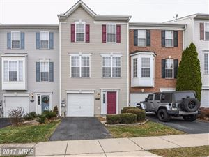 Photo of 2477 LAKESIDE DR, FREDERICK, MD 21702 (MLS # FR10116336)