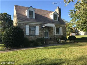 Featured picture for the property PW10065336