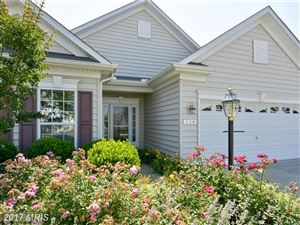 Photo of 114 CONCERTO AVE, CENTREVILLE, MD 21617 (MLS # QA9977336)