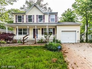 Featured picture for the property AA9820337