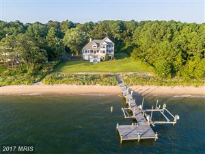 Photo of 13112 RIVER TER, LUSBY, MD 20657 (MLS # CA10049337)
