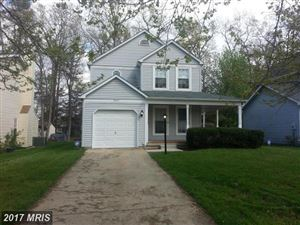 Featured picture for the property CH10061337