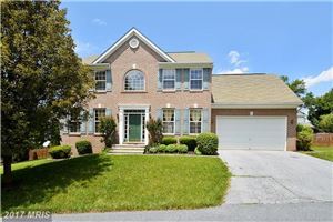 Photo of 4182 UPPER FORDE DR, HAMPSTEAD, MD 21074 (MLS # CR9984337)