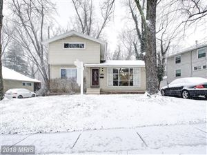 Featured picture for the property MC10187337