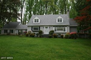 Featured picture for the property MC9931337