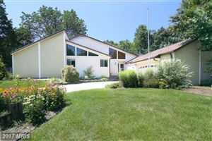 Featured picture for the property MN9723337