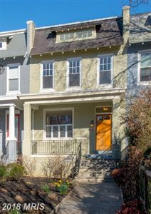 Featured picture for the property DC10172338